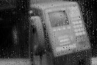 雨モノクローム - 素顔のままで