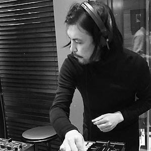 "【Takao HIROSE ラジオ出演情報】2018.10.5(FRI) 14:30 - InterFM897『Ready Steady George』 - JAZZ COLLECTIVE ""news"""