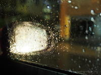 雨の週末 - *Any*