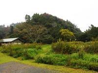 雨・雨・雨の一日 - 千葉県いすみ環境と文化のさとセンター