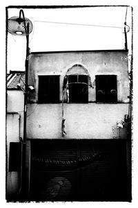 散歩向日町-138 - Hare's Photolog
