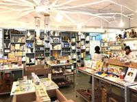 子どもの幸せのためにある店「ろばのこ」(札幌) - 美術と自然と教育と