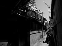 裏路地 - 節操のない写真館
