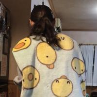ぴよちゃん - 赤坂・ニューオータニのヘアサロン大野ザメイン店ブログ