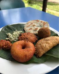 女性就労支援  (スリランカ・ヘラホジュンハラ) - ~Kumbura~ しあわせのひと皿