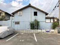 今年も参加します「オープンナガヤ大阪2018」 - クラニスムストアのブログ