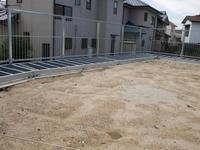 松山市T様邸新築工事④ - 有限会社池田建築ホーム 家づくりと日々のできごと♪