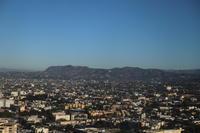 2018.09ロサンゼルスアナハイムからロサンゼルスへ - ゆらりっぷ -yurari's trip-