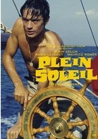 太陽がいっぱい (Plein Soleil) - amo il cinema