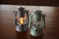 ランタン型LEDライト - 雑貨屋regaブログ