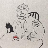 10月の営業日 - ギンイロヒコーキベーカリー