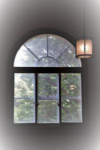 近代洋画の窓「黒田記念館」 - 雲母(KIRA)の舟に乗って