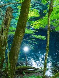 下北半島仏が浦と恐山へ - 岩月澄子-時の欠片を拾い集めて・・・