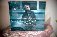 浜田省吾 Good Night Angel/Love Train - Cherry's diary