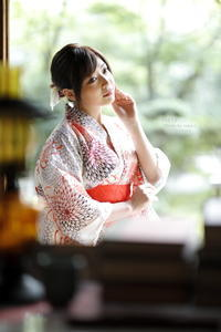 夏の終り  【Arly Produce in 明治村】 - taka-c's ふぉとらいふ Season2