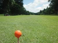 80台、90台も夢じゃない!ゴルフのスコアーの目標はもう少しで手の届く辺りが一番 - ゴルフのスコア―.jp