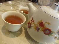 久しぶりの飲茶 - ~美・食・住~