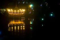 Night Amusement park - jinsnap_2(weblog on a snap shot)
