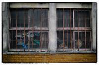 散歩向日町-140 - Hare's Photolog