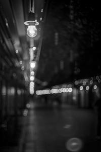 浅草 de 夜のお散歩#3 - NINE'S EDITION