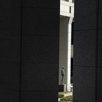 東京散歩新宿散歩18.09.08 12:53 - スナップ寅さんの「日々是口実」