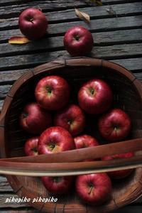 林檎 - 今が一番