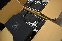 BJクラシックコレクショントランクショーフレーム続々到着--!!その5メガネのノハラフォレオ一里山店滋賀瀬田 - メガネのノハラ フォレオ大津一里山店 staffblog@nohara