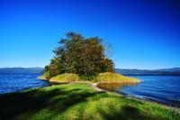 洞爺湖巡り.....1 - slow life-annex
