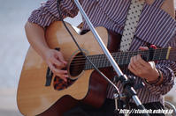 LALALAにしきたミュージシャンコンテスト'18~その2~ - GuitarとVOLVOと虎太郎と…
