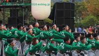 学生祭典に行く5 - 写楽彩2