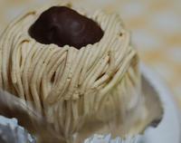 万年筆とケーキ - 楽なログ