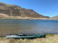 カヤック2日目 - bluecheese in Hakuba & NZ:白馬とNZでの暮らし