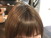 かんたんローライト。 - 吉祥寺hair SPIRITUSのブログ