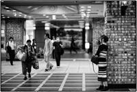 新宿 - コバチャンのBLOG