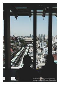 一杯 - ♉ mototaurus photography