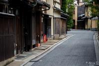街をチョロスナ -50- - ◆Akira's Candid Photography