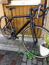 SCHWINN FASTBACK 3入庫でSALE! - 自転車屋 TRIPBIKE