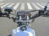 S田サン号のセロー225Wとセレナ・・・からのizaサン号Z1000・・・でもってK5サン号 NV350♪ - バイクパーツ買取・販売&バイクバッテリーのフロントロウ!