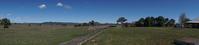 外から部屋の中が丸見えなコテージ - 亜熱帯天文台ブログ