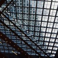 東京散歩KITTEのテラス18.09.08 14:18 - スナップ寅さんの「日々是口実」
