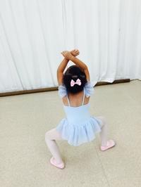 ソーラン節 - あっこのティアラ日記/ 佐野明子バレエ教室のブログ
