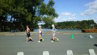 走るより歩くほうが速... - 実践・体感系スポーツドクター佐田のブログ
