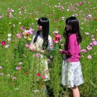 モデル撮影会 - Ryu Aida's Photo