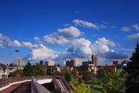 10月8日今日の写真 - ainosatoブログ02