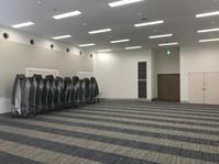 たまプラーザレッスン - 内堀久美子のクロスステッチ教室 *クロスマァム*