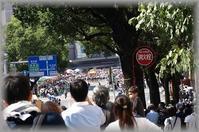 長崎くんち・・・後日 - おばあちゃんのdiary ②