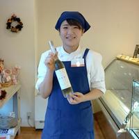 赤ワインガレットを伝統菓子として育てファンと共に地元大阪を盛り上げたい! - パティスリーガレット(大阪平野区)「焼きっぱなしガレットブルトンヌ」blog