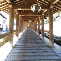 古都『奈良』の魅力を再発見その1 - シマリスママの布あそび