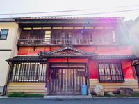 豊川 / 圓福荘 - 悦楽番外地