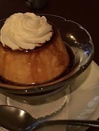何年ぶりかしら・・・ - Kyoto Corgi Cafe